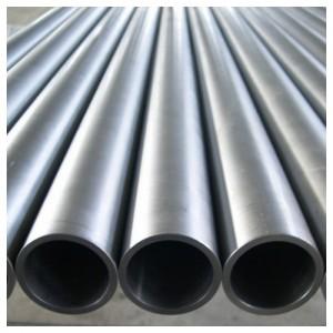tubo-hidraulico-trefilada