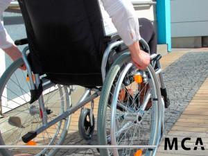 cadeira-roda