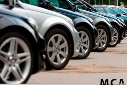 Espuma de alumínio usada na fabricação de carros