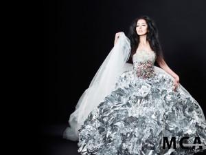 vestido-noiva-aluminio