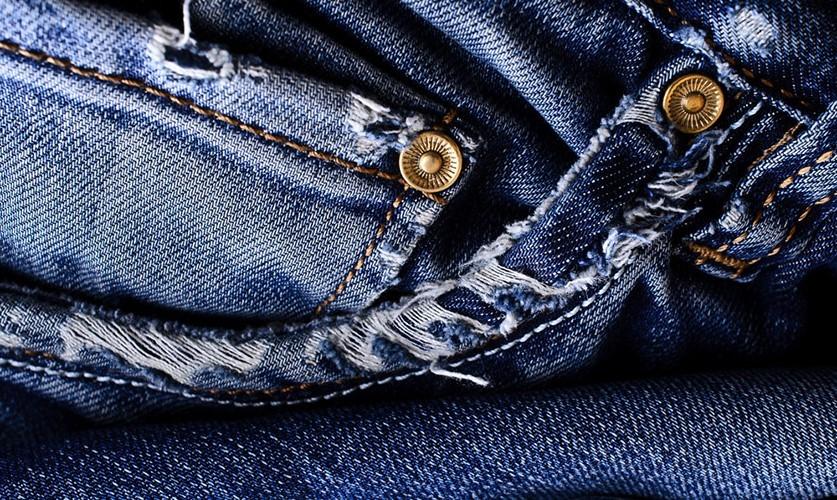 mca-rebite-jeans2-1-e1454685504925
