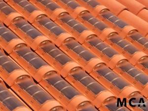 telha-fotovoltaica