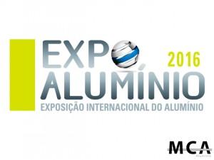 expo-aluminio
