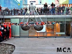 mca-aluminio-multicoptero