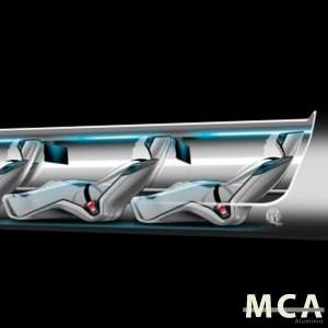 transporte-do-futuro
