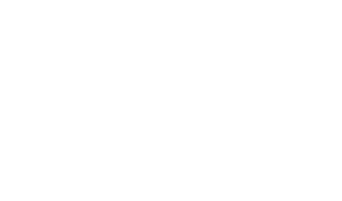 MCA Alumínio